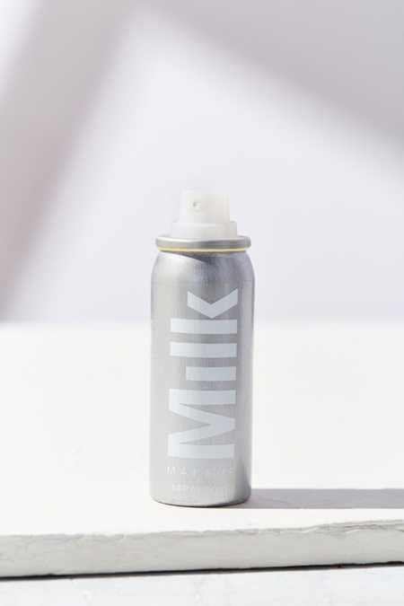 Milk Makeup Spray Nail Polish