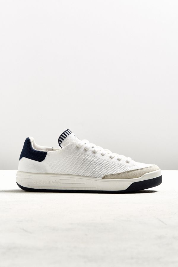 adidas Rod Laver Super Primeknit Sneaker  998abe85ec
