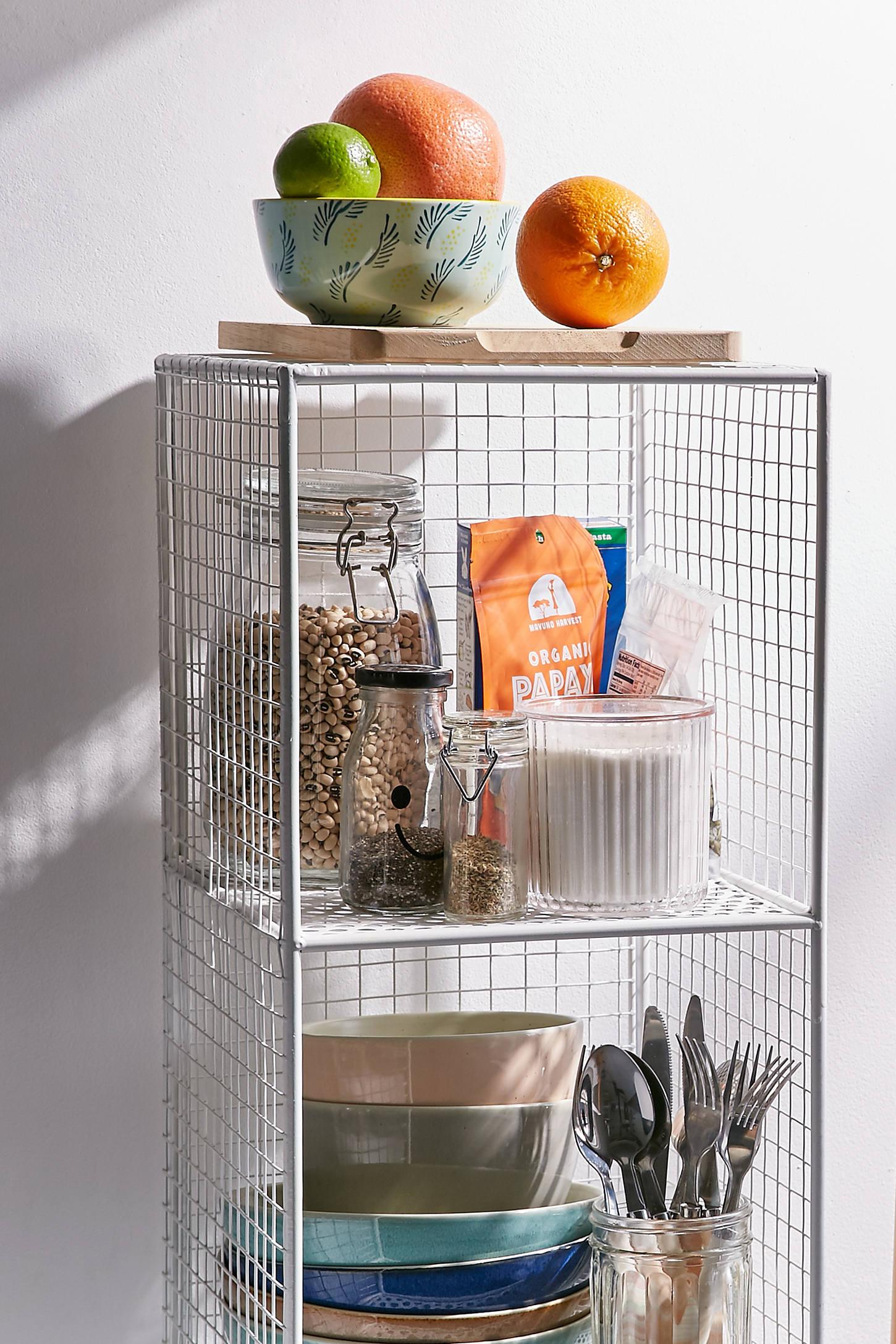 Kitchen Storage Kitchen Containers