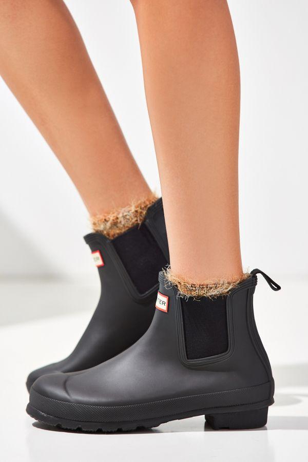 Women's Original Chelsea Rain Boots