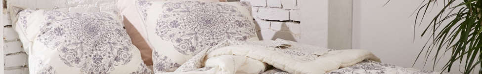 Thumbnail View 1: Louise Medallion Comforter Snooze Set
