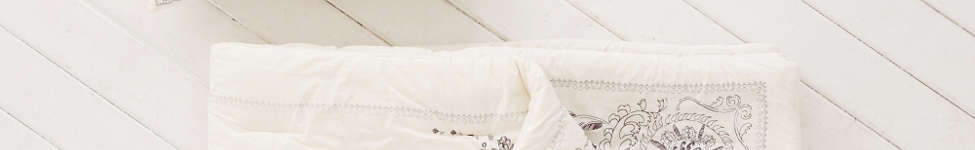 Thumbnail View 2: Louise Medallion Comforter Snooze Set