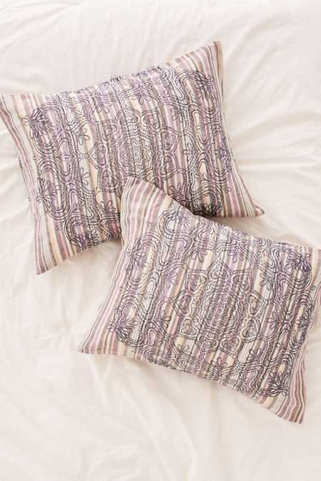 Bedding Sale Urban Outfitters