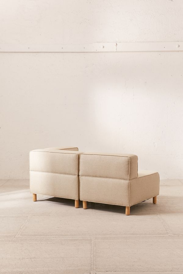 outfitters room merrypad the updated a urban couch sofa anywhere living