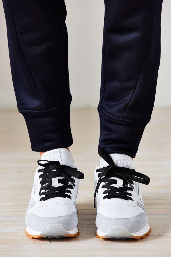 e4fbc0e4505 ... Slide View  5  Reebok Classic Leather Spirit Sneaker ...