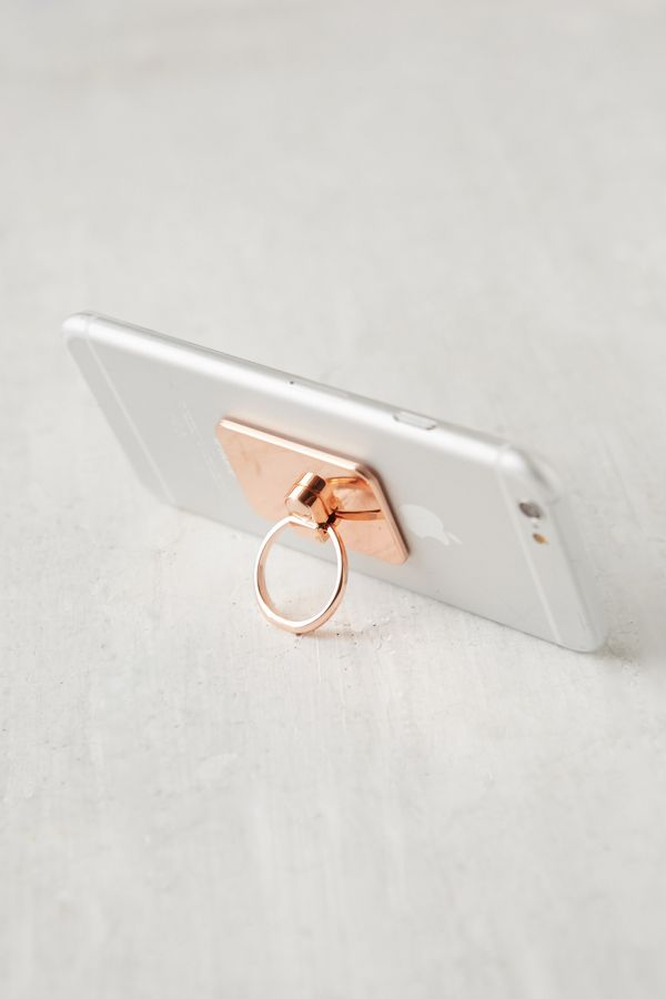Urban Outfitters Phone Ring