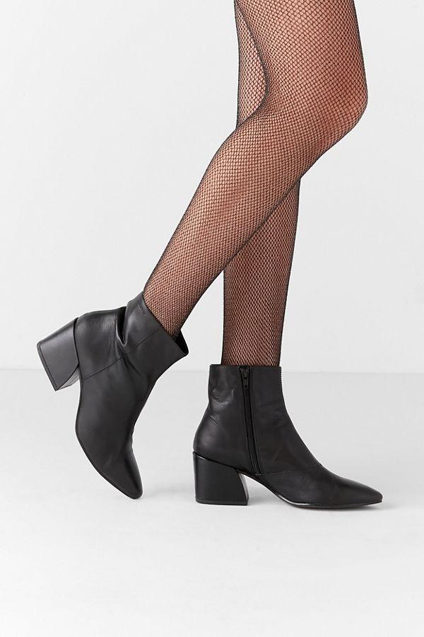 Vagabond Olivia Leather Boot jY9uz