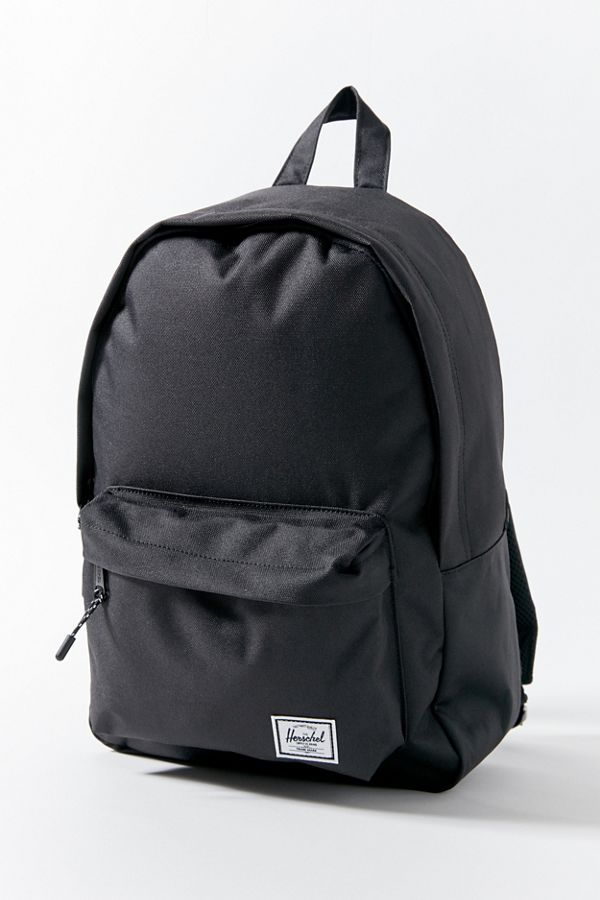 32bbfffa2f9b Slide View  1  Herschel Supply Co. Classic Mid-Volume Backpack