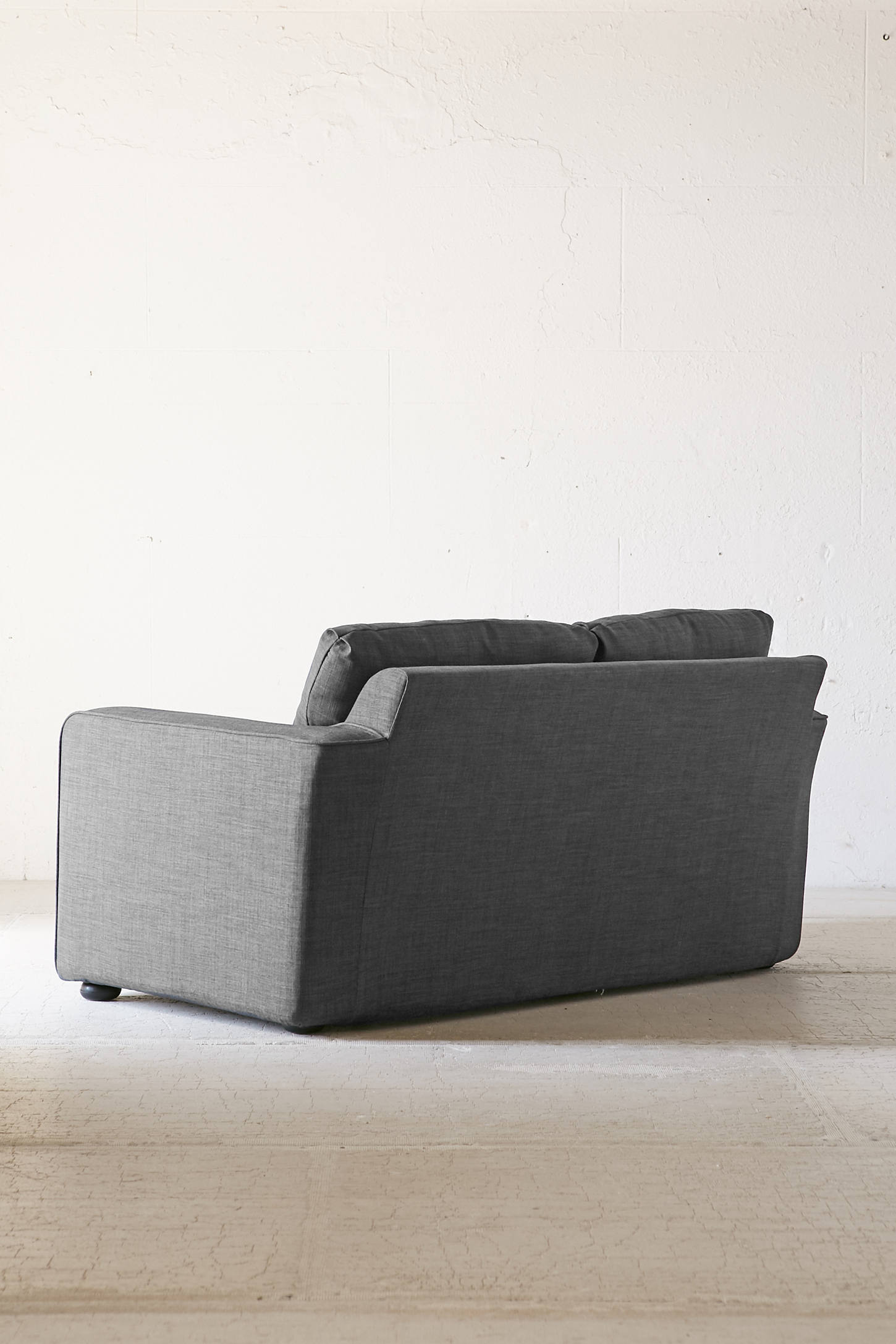 Castro Convertible Sofa Bed Images Elegant And