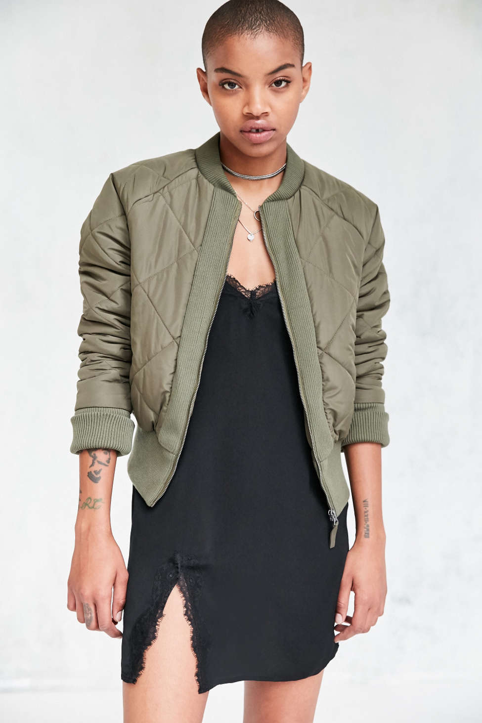 http://www.urbanoutfitters.com/urban/catalog/productdetail.jsp?id=39356654&color=031&category=W-COATS-BOMBER