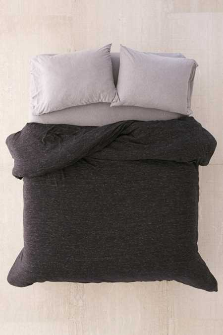 Slide View: 3: T-Shirt Jersey Comforter Snooze Set