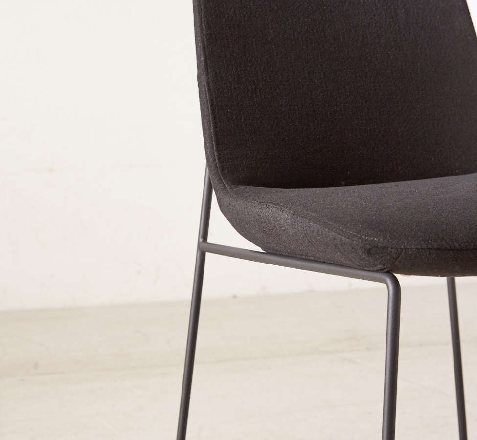 Slide View: 6: Ruth Dining Chair Set