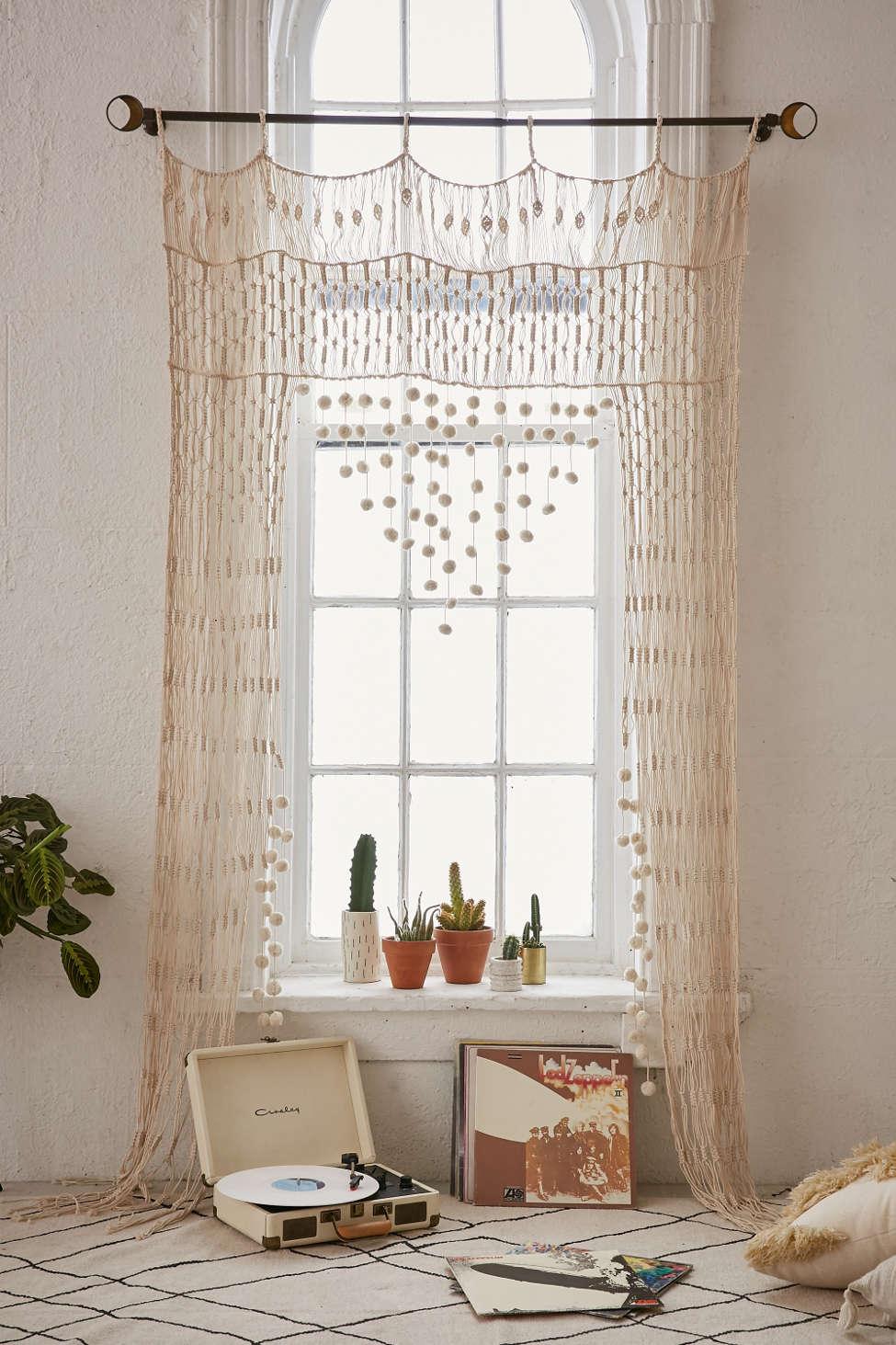Slide View: 1: Crochet Portal