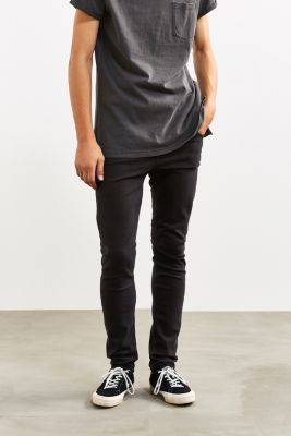 Skinny | Urban Outfitters