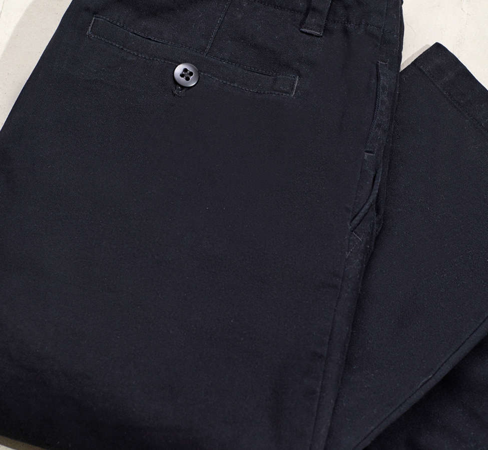 Slide View: 4: UO Easton Skinny Stretch Chino Pant