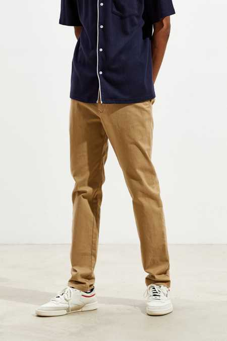 Men's Pants | Chinos, Joggers   More | Urban Outfitters