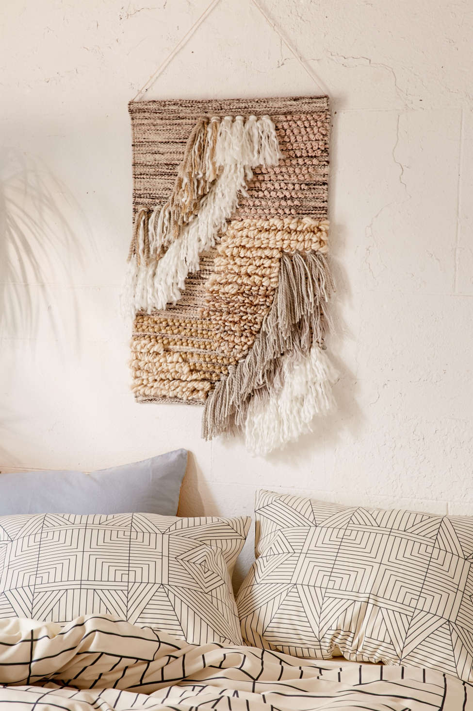 Woven Wall Hanging rossa woven wall hanging | urban outfitters
