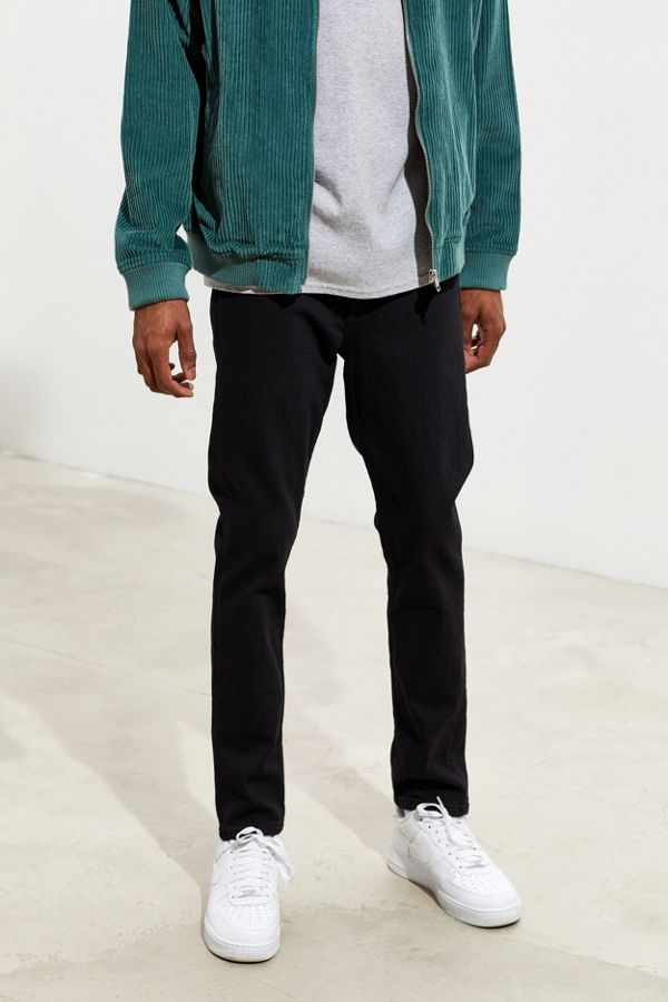 46ea2842362 Slide View  1  BDG Black Skinny Jean