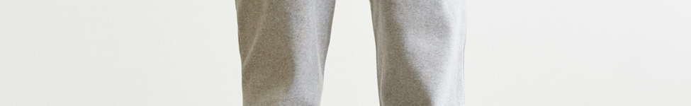 Thumbnail View 4: UO Terry Fleece Jogger Pant