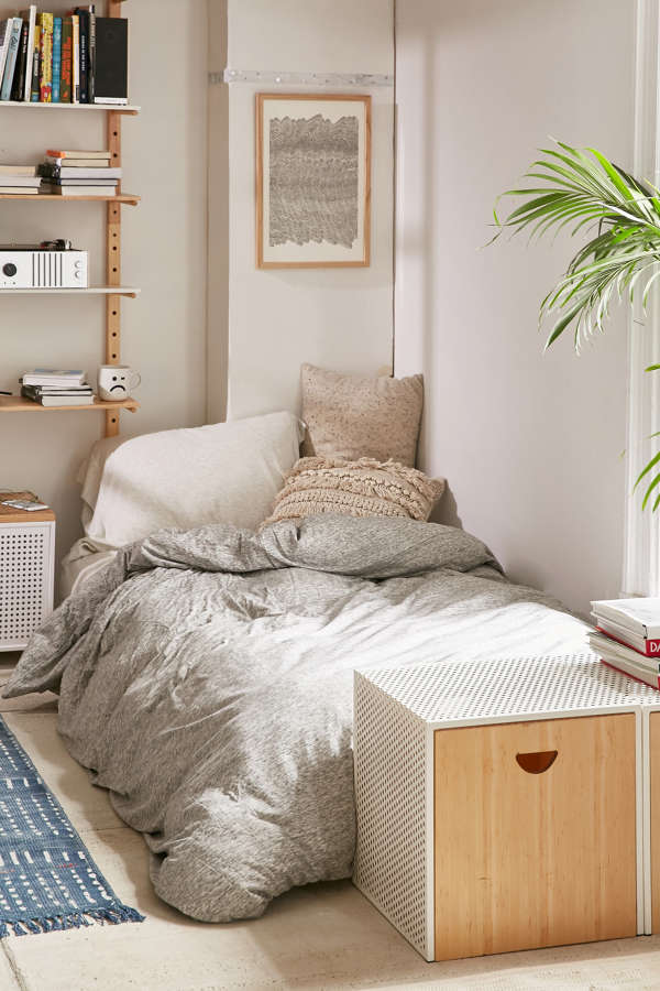 American children 39 s bedding keep it simple or mix and match and layer for a creative look all Urban outfitters bedroom lookbook