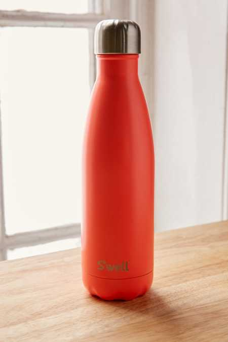 S'well 17-Oz Satin Water Bottle