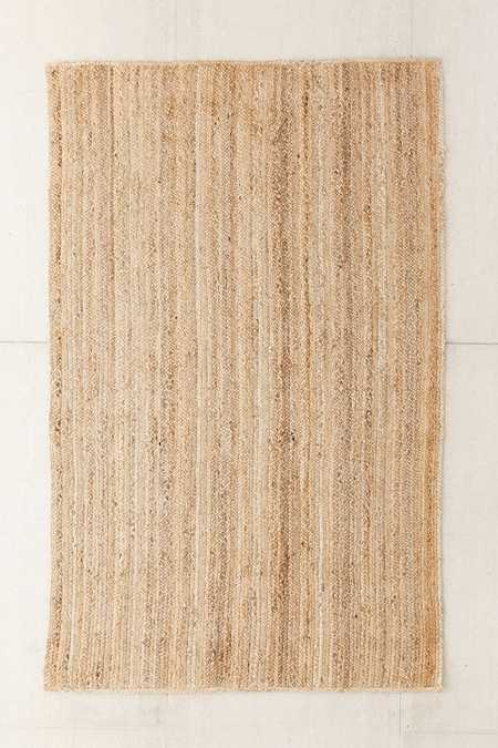 Size 3x5 Oval Area Rugs Throw Rugs Urban Outfitters