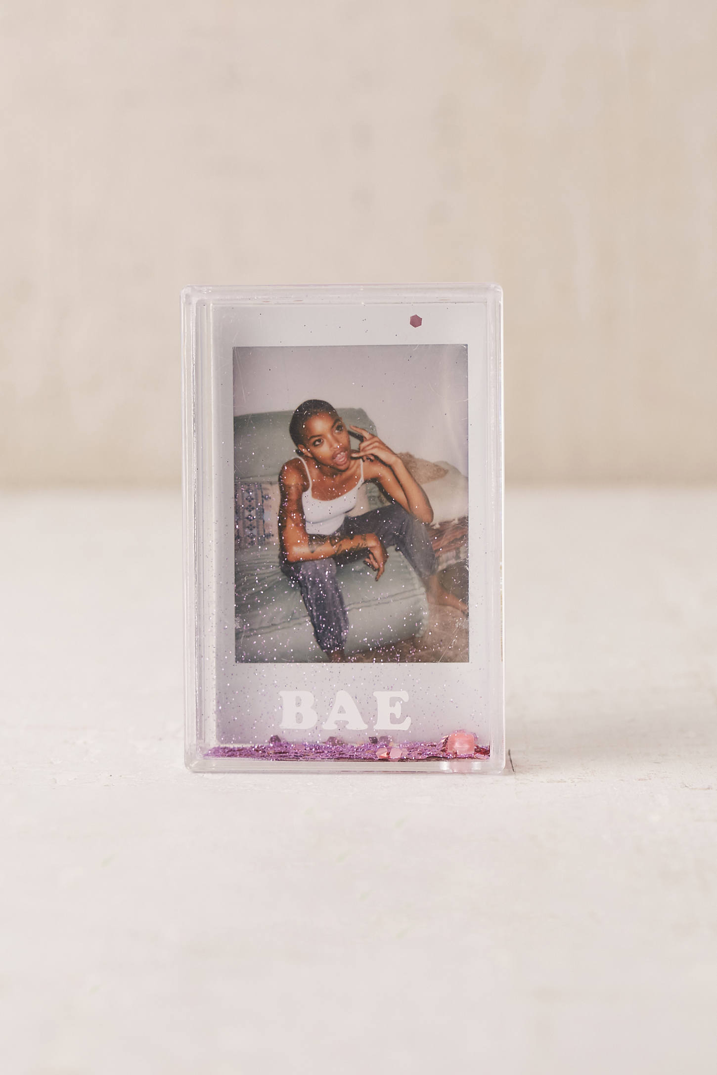 Perfect Instax Frame App Images - Picture Frame Ideas ...