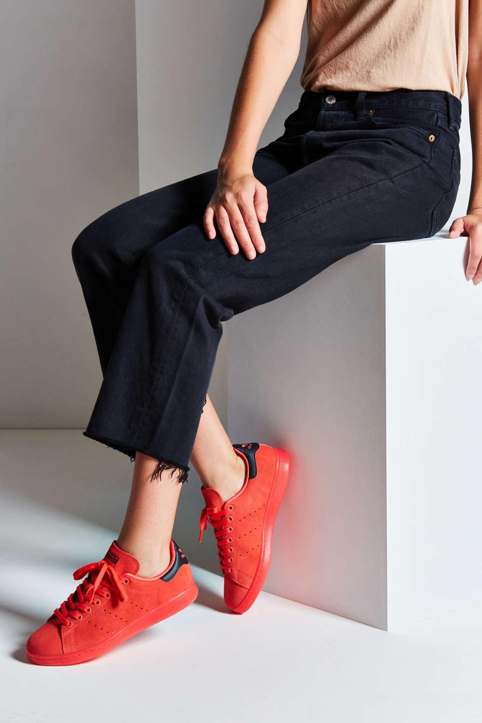 Adidas Ice Stan Smith zapatilla Urban Outfitters Canada