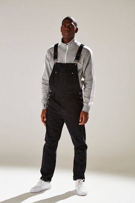 Men S Overalls Coveralls Urban Outfitters