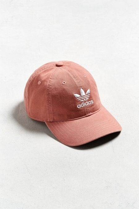 adidas originals pastel rose australia