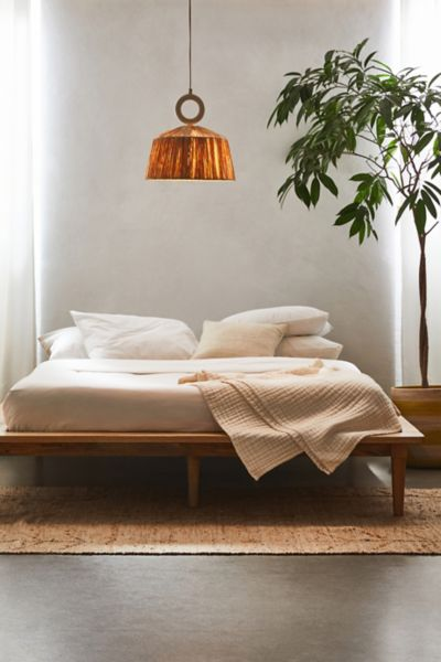 Small Space Furniture Storage Urban Outfitters