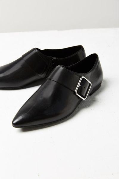 Vagabond Katlin Shoe