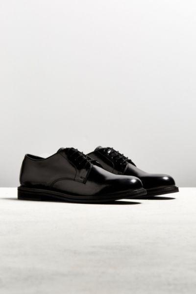 UO Postal Blucher Shoe