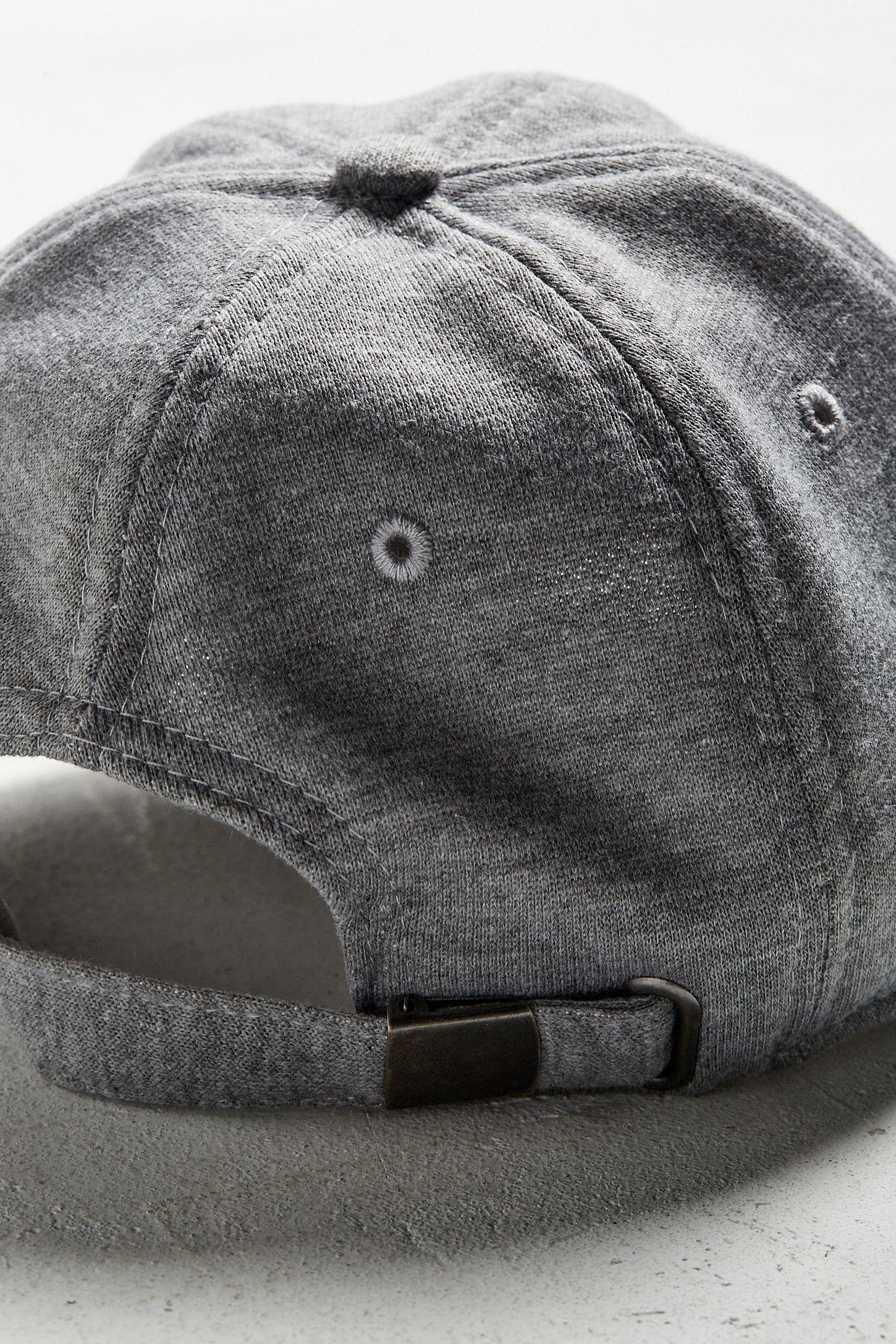 4243554952a Slide View  5  FILA + UO Jersey Baseball Hat