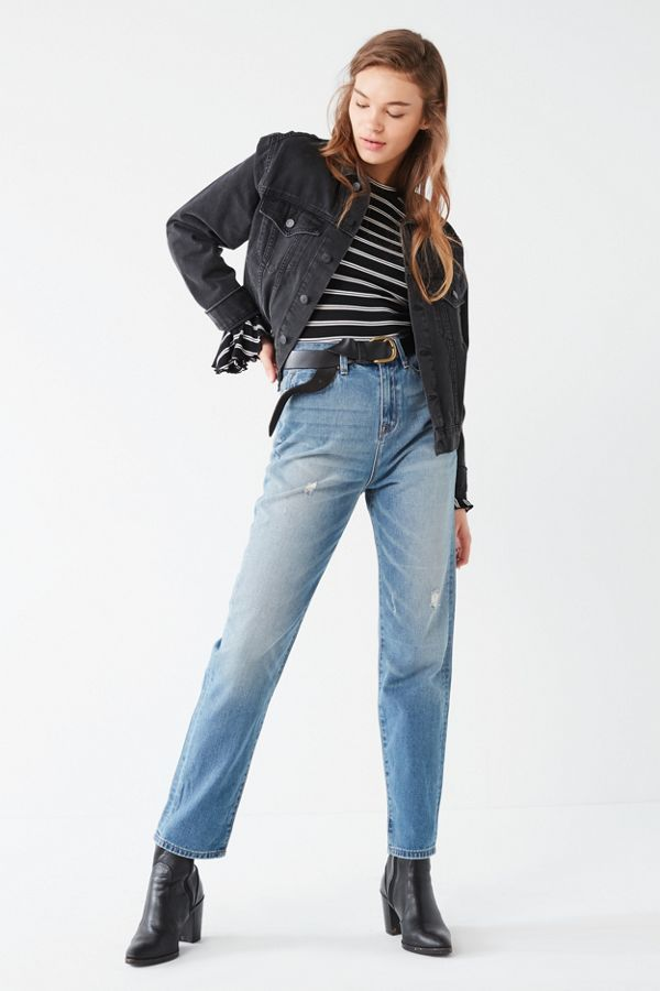 Up to 50% Off Half-Yearly Sale at Nordstrom BDG Urban Outfitters High Waist Flare Jeans $ $69 Get a Sale Alert Free BDG Urban Outfitters Vinny Jeans $69 Get a Sale Alert Free Ship + Free Returns at Nordstrom BDG Urban Outfitters.