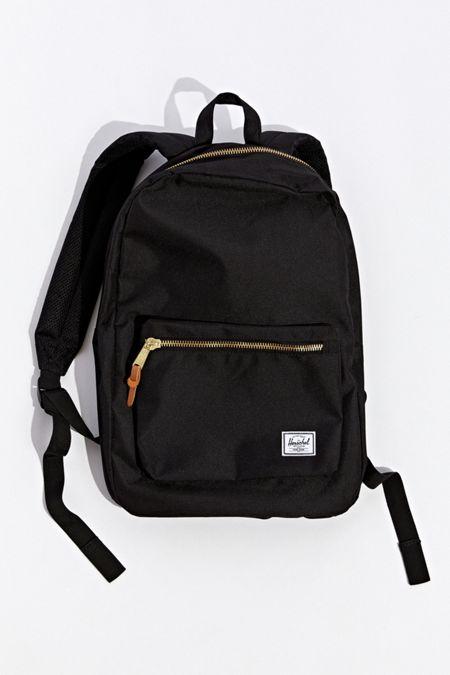 88f5d14fafac Herschel Supply Co. Settlement Backpack