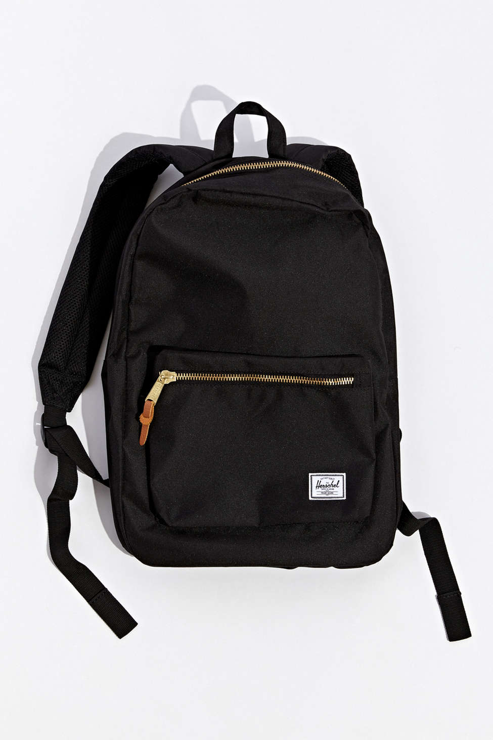 Herschel Supply Co Settlement Backpack Urban Outfitters