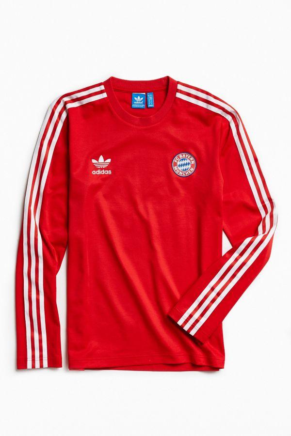 vetement FC Bayern München LONGUES