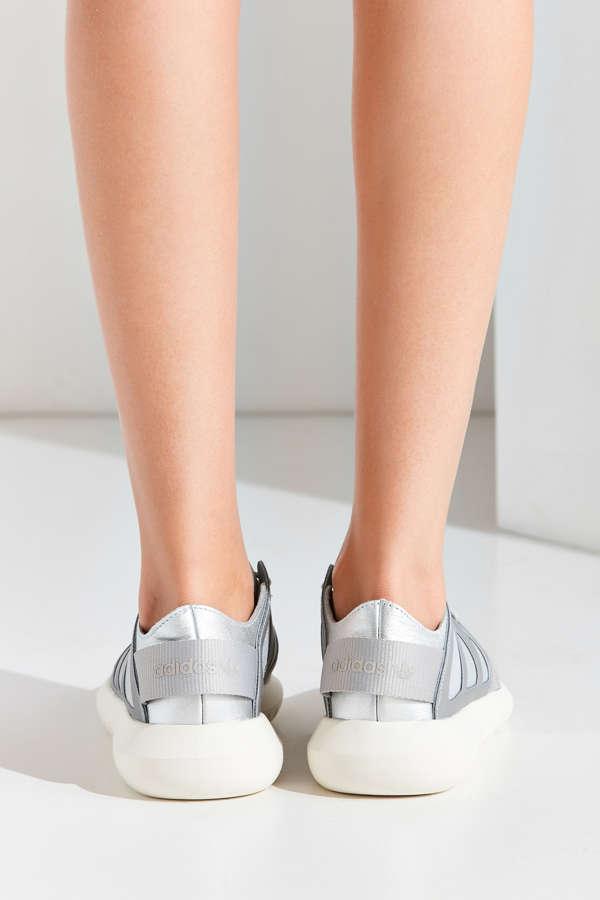 Tubular Viral 2.0 Shoes adidas UK