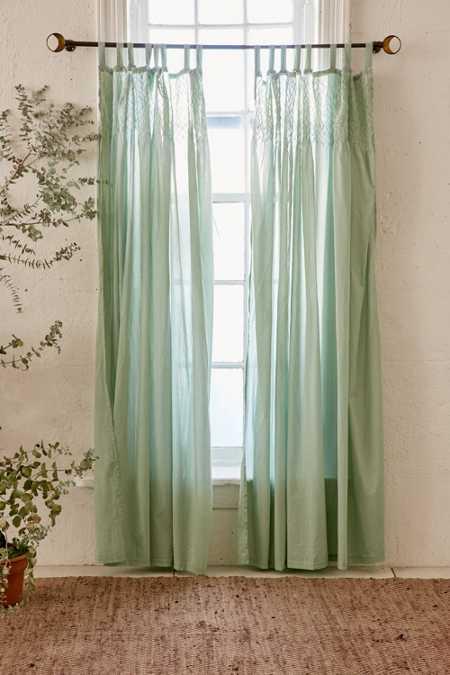 Corin Curtain