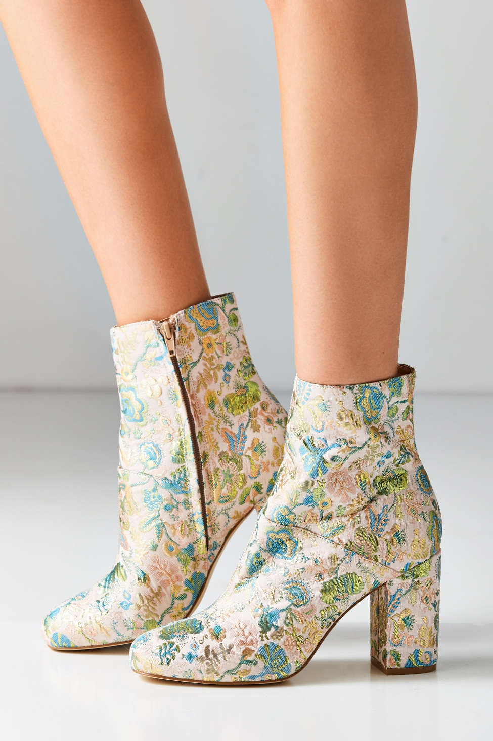 http://www.urbanoutfitters.com/urban/catalog/productdetail.jsp?id=40192551&category=W_SHOES_BOOTS