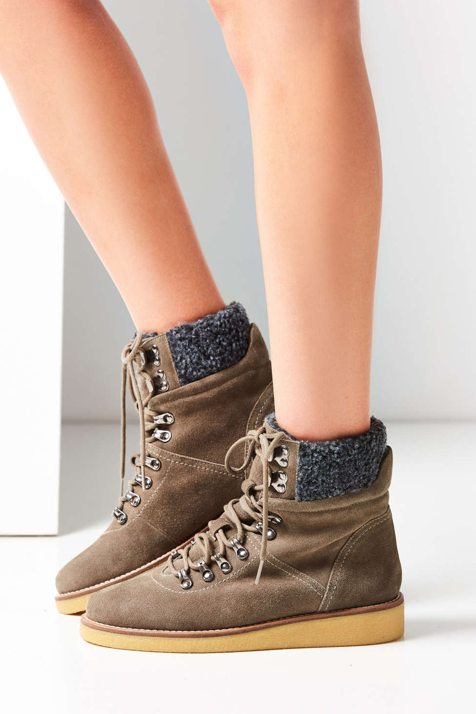 http://www.urbanoutfitters.com/urban/catalog/productdetail.jsp?id=40196990&category=W_SHOES_BOOTS&color=006