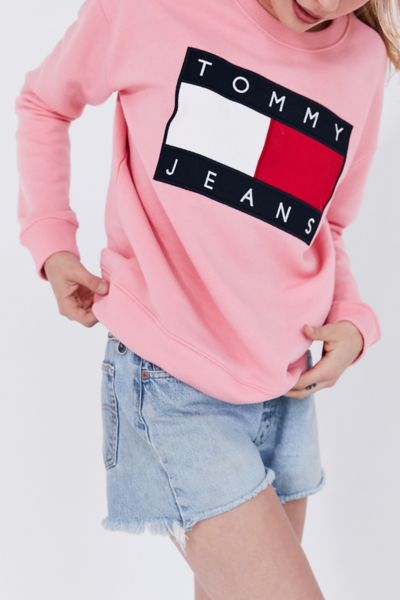 Tommy Jeans Urban Outfitters