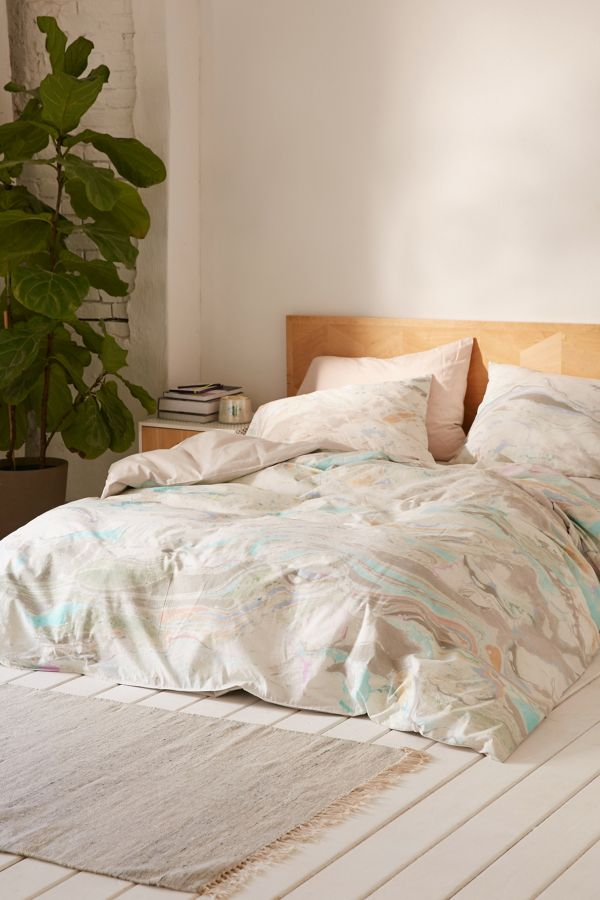 Urban Outfiters Bedding Designs