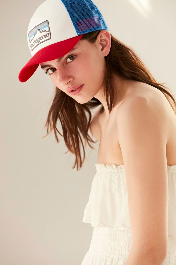 Get Our Emails. Sign up to receive Urban Outfitters ... 7ee1be491688