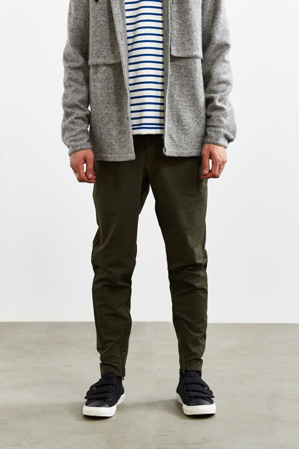 Pantalon tissé urbain Outfitters moderne adidas Urban Outfitters urbain Canada 089e77