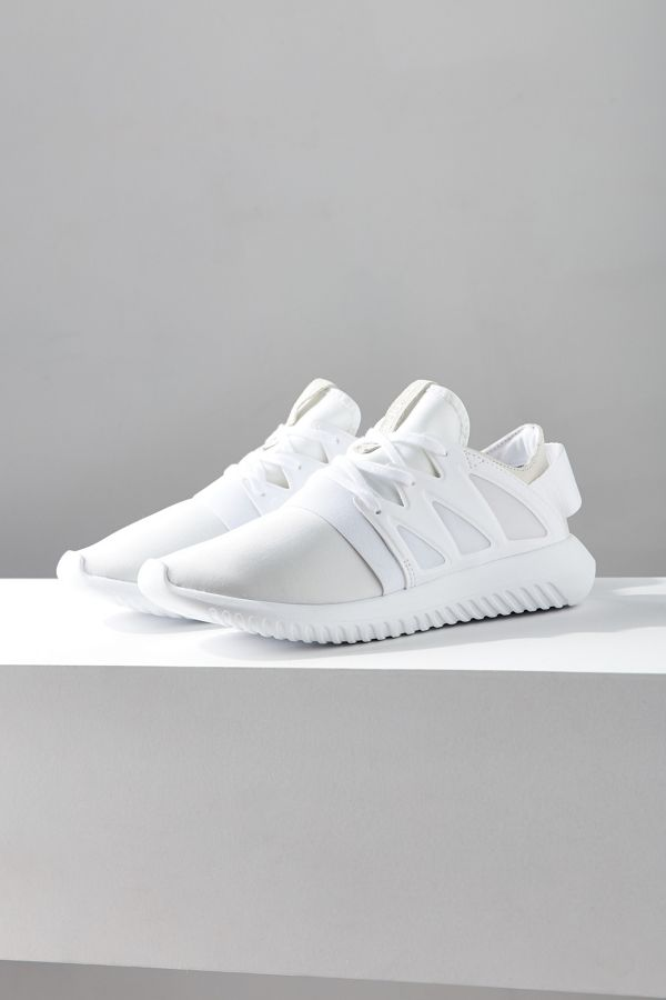 Tubular Radial Primeknit Shoes Cheap Adidas.gr