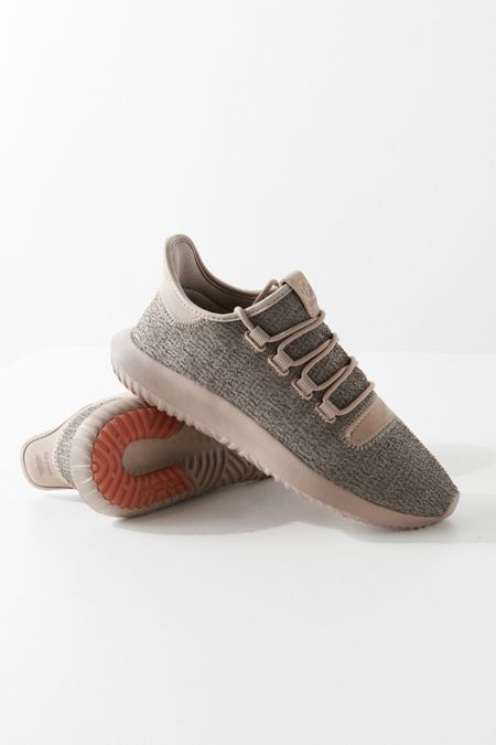 Cheap Adidas Tubular Nova Primeknit GID Shoes Beige Cheap Adidas Ireland
