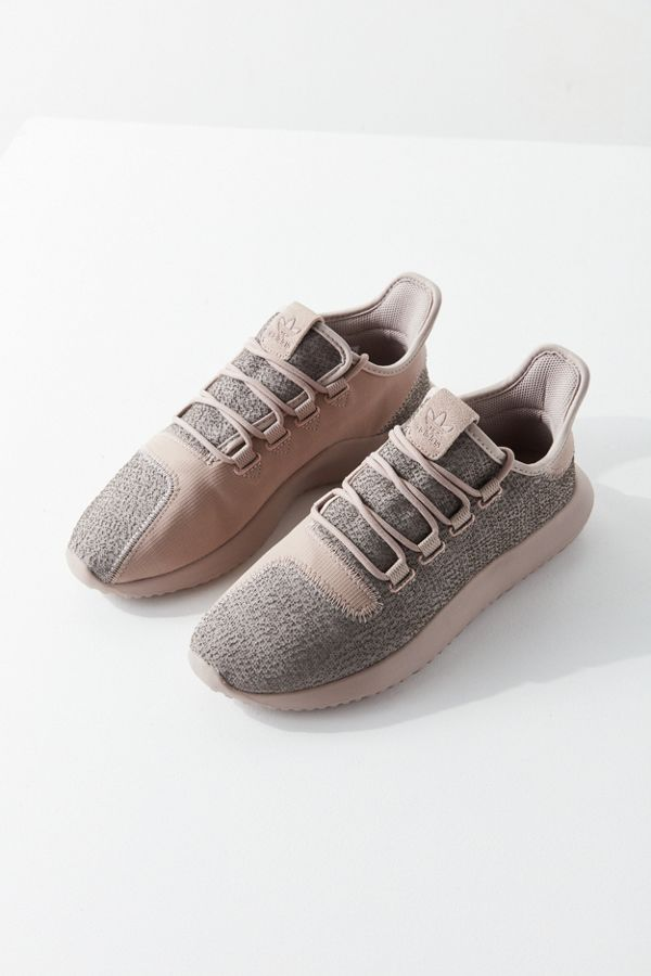 Adidas Originals Tubular Shadow Boys' Boys' Toddler
