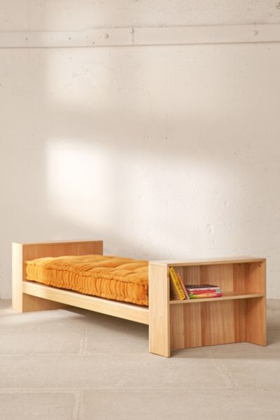 Storage Daybed Urban Outfitters